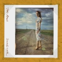 Purchase Tori Amos - Scarlet's Walk