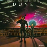 Purchase Toto - Dune