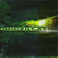 Purchase VA - Godzilla