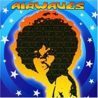 Purchase Airwaves - Infomaniac