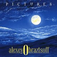 Purchase Alexey Obraztsoff - Pictures