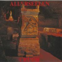 Purchase Allerseelen - Cruor