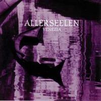 Purchase Allerseelen - Venezia