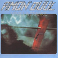 Purchase Amon Düül II - Viva La Trance