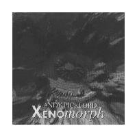 Purchase Andy Pickford - Xenomorph