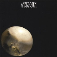 Purchase Anekdoten - From Within
