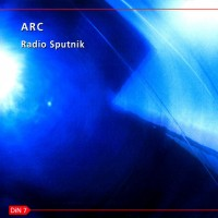 Purchase Arc - Radio Sputnik