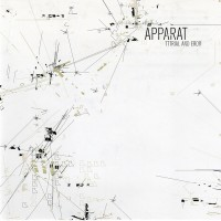 Purchase Apparat - Tttrial and Eror
