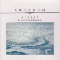 Purchase Arcanum - Alaska