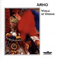 Purchase Arno Höddinghaus - World of Dreams