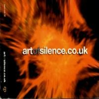 Purchase Art of Silence - artofsilence.co.uk