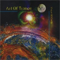 Purchase Art of trance - Voice of Earth