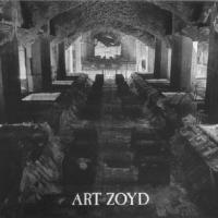 Purchase Art Zoyd - Les espaces inquiets