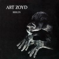 Purchase Art Zoyd - Berlin