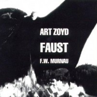 Purchase Art Zoyd - Faust (soundtrack)