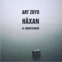 Purchase Art Zoyd - Haxan (soundtrack)