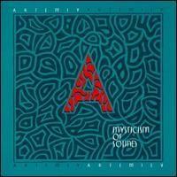 Purchase Artemiy Artemiev - Mysticism of Sound