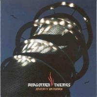 Purchase Artemiy Artemiev - Forgotten Themes