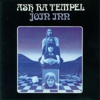 Purchase Ash Ra Tempel - Join Inn