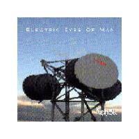 Purchase Ashok - Electric Eyes of Man