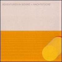 Purchase Asmus Tietchens - Adventures in Sound