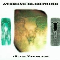 Purchase Atomine Elektrine - Atom Xtension