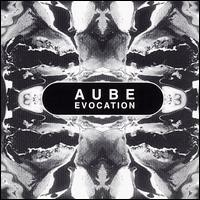 Purchase Aube - Evocation