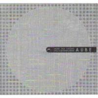 Purchase Aube - Mort Aux Vaches - Still Contemplation