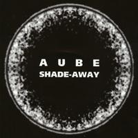 Purchase Aube - Shade-Away