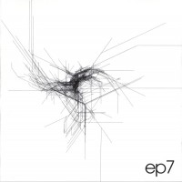 Purchase Autechre - EP7