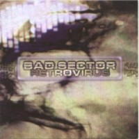 Purchase Bad Sector - Retrovirus