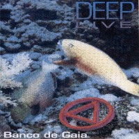 Purchase Banco De Gaia - Deep Live