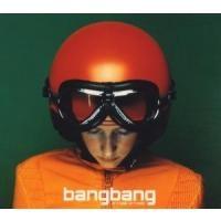 Purchase Bang Bang - Je T'aime Je T'aime