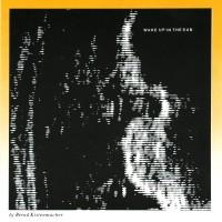 Purchase Bernd Kistenmacher - Wake Up in the Sun