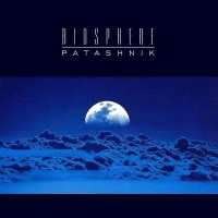 Purchase Biosphere - Patashnik