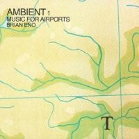 Purchase Brian Eno - Ambient 1 - Music for Airports