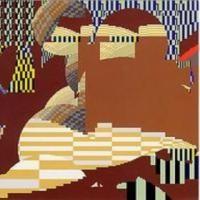 Purchase Brian Eno - Kite Stories