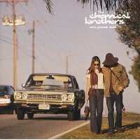 Purchase The Chemical Brothers - Exit Planet Dust