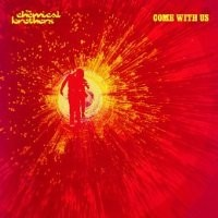 Purchase The Chemical Brothers - Come with Us