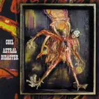 Purchase Coil - Astral Disaster
