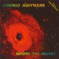 Purchase Cosmic Hoffmann - Beyond the Galaxy