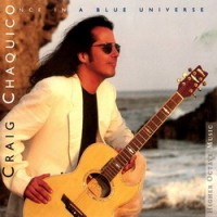 Purchase Craig Chaquico - Once In A Blue Universe