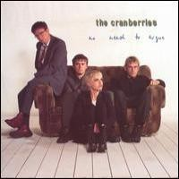 Purchase The Cranberries - No Need to Argue