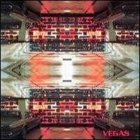 Purchase The Crystal Method - Vegas
