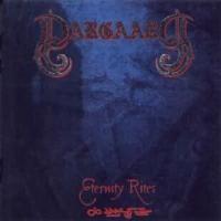Purchase Dargaard - Eternity Rites
