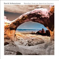 Purchase David Arkenstone - Sketches from an American Journey