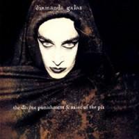 Purchase Diamanda Galas - The Divine Punishment & Saint of the Pit