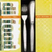 Purchase DJ Food - Refried Food