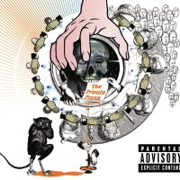 Purchase DJ Shadow - The Private Press