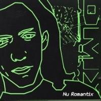 Purchase DMX Krew - Nu Romantix
